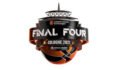 Euroleague Final-Four, seyircisiz olacak!